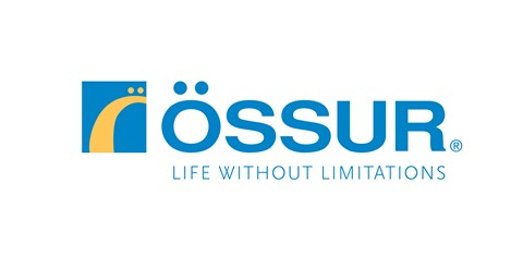 Ossur Knee Braces and Orthotics